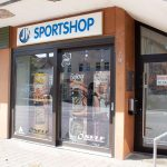 jk sportshop ohringen