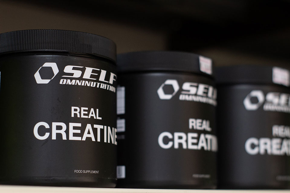 jk sportshop creatine