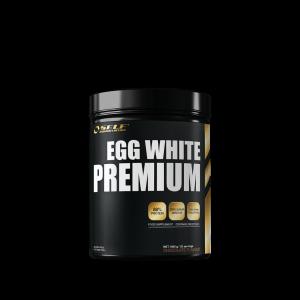 egg white premium schokolade