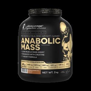 kevin-levrone-anabolic-mass-3000g_1920x1920