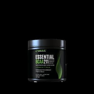 Essential Bcaa 211