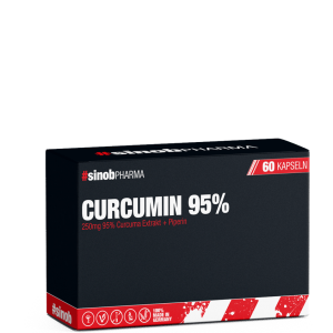 Product-curcumin