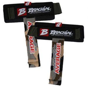 brachial-zughilfe-drag-schwarz-camo