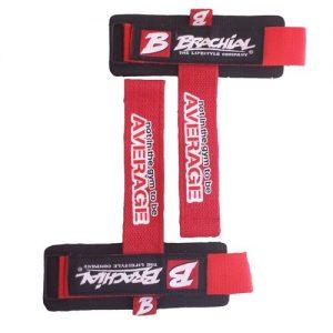 brachial-zughilfe-drag-schwarz-rot~2