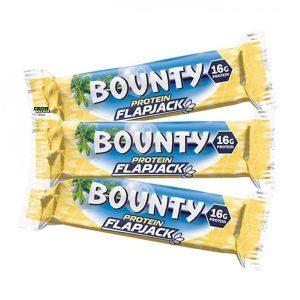 Bounty-Protein-Flapjack_600x600