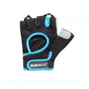 budapest-gloves